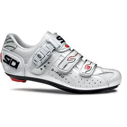 Sidi Women's Genius 5 Pro Carbon Shoes