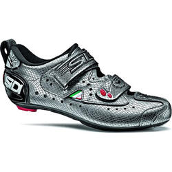 Sidi T2 Triathlon Carbon