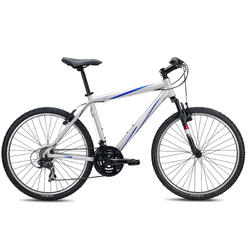 SE Bikes Adventure 21