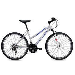 SE Bikes Adventure 21 Step-Through - Women's