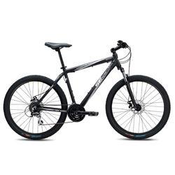 SE Bikes Adventure 24 Disc