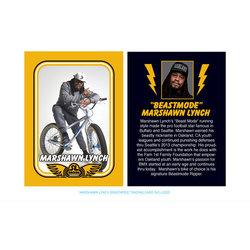 SE Bikes Beast Mode Money Ripper 27.5+