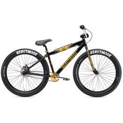 SE Bikes Beast Mode Ripper 27.5+
