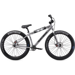 SE Bikes Beast Mode Ripper 27.5+ - IN STOCK