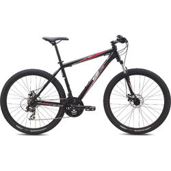 SE Bikes Big Mountain 27.5 Disc (21-speed)