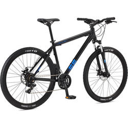 SE Bikes Big Mountain 27.5 2.0
