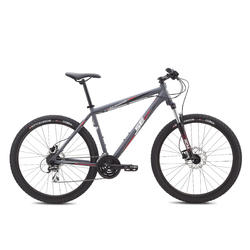SE Bikes Big Mountain 27.5 Disc (24-speed)
