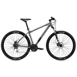 SE Bikes Big Mountain 29 1.0