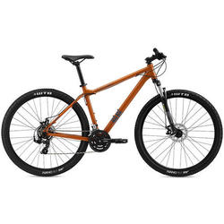 SE Bikes Big Mountain 29 2.0