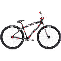 SE Bikes Dblocks Big Ripper 29 - IN STOCK