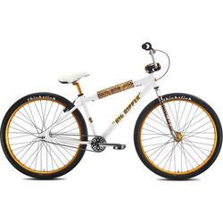 SE Bikes Big Ripper 29