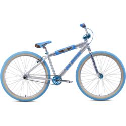 SE Bikes Big Ripper 29-inch