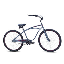 SE Bikes Big Style (29-inch)