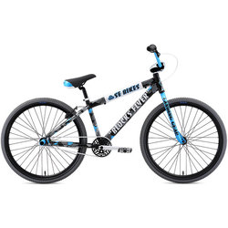 SE Bikes Blocks Flyer 26