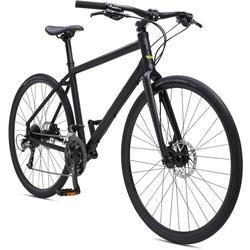 SE Bikes Boilermaker 1.0