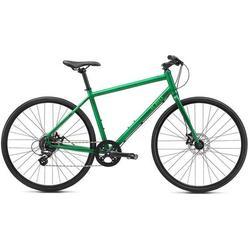 SE Bikes Boilermaker 3.0