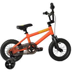 SE Bikes Bronco 12