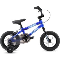 SE Bikes Bronco 12-inch