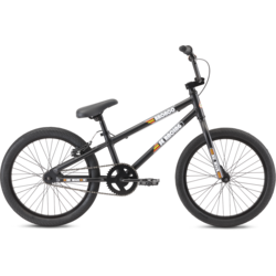SE Bikes Bronco 20-inch