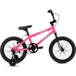 SE Bikes Bronco 16-inch