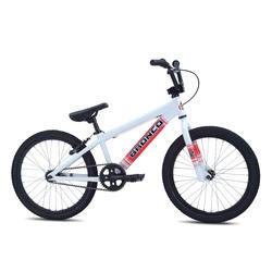 SE Bikes Bronco