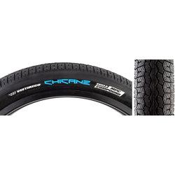 SE Bikes Chicane 26-inch