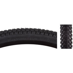 SE Bikes Cub 26-inch Tire
