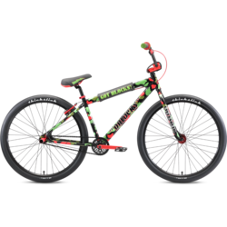 SE Bikes Dblocks Big Ripper 29-inch