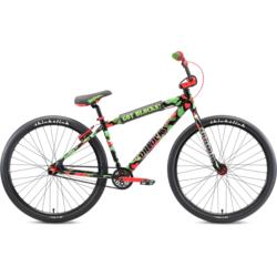 SE Bikes Dblocks Big Ripper 29-inch - Limit one per customer