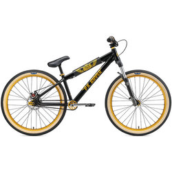 SE Bikes DJ Ripper 26 - IN STOCK