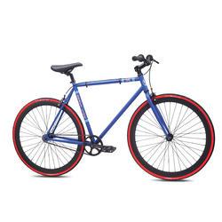 SE Bikes Draft Lite