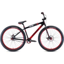 SE Bikes Dub Edition Monster Ripper 29+