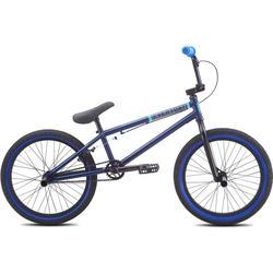 SE Bikes Everyday