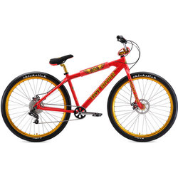 SE Bikes Fast Ripper 29 - IN STOCK