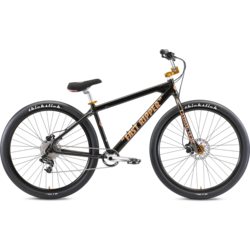 SE Bikes Fast Ripper 29-inch Price includes assembly and freight to the shop