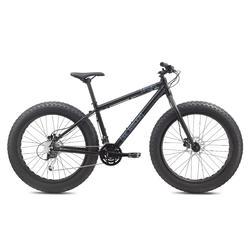 SE Bikes F@E