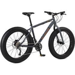 SE Bikes F@E 26