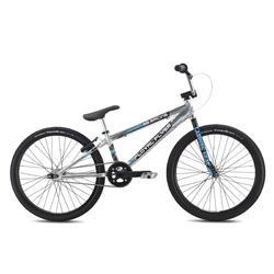SE Bikes Floval Flyer (24-Inch)