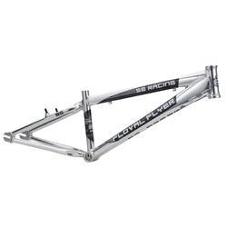SE Bikes Floval Flyer Frame (24-inch)