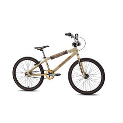 SE Bikes Floval Flyer Looptail (24-Inch)