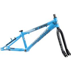 SE Bikes Floval Flyer XL 24-inch Frame