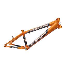 SE Bikes Floval Flyer XL Frame