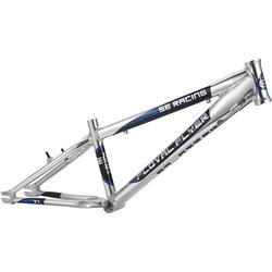 SE Bikes Floval Flyer XL 24 Frame