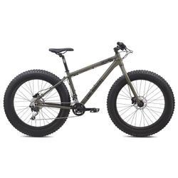 SE Bikes F@R