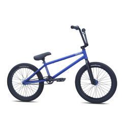 SE Bikes Gaudium