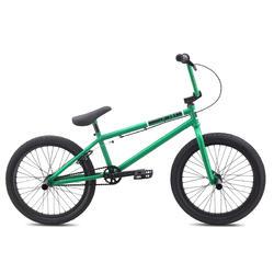 SE Bikes Heavy Hitter