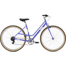 SE Bikes Hefe Step-Through - Women's