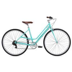 SE Bikes Hefe ST