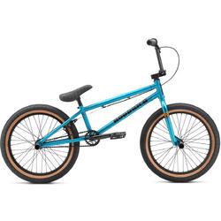 SE Bikes Hoodrich