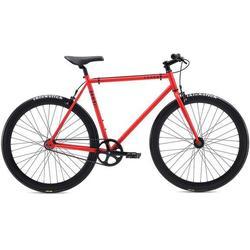 SE Bikes Lager 650 USA